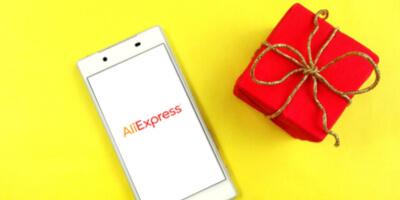 Aliexpress'te Satıcı Olmak İçin Bilmeniz Gerekenler