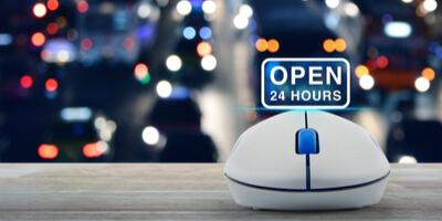 E-ticaret Sitenizin Trafiğini Organik Olarak Arttırma Stratejileri