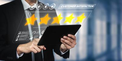 E-ticarette Müşteri İlişkileri Yönetiminde Dikkat Edilmesi Gereken 10 Konu