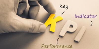 KEY Performance Indicator (KPI) Nedir?