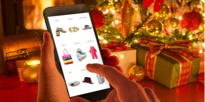 Online Alışveriş Sitesi Kurmak İçin Gerekenler