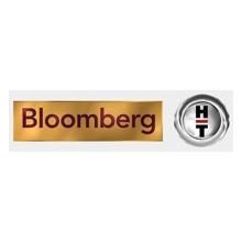 BloombergHT'de yayınlanan Çıkış Yolu programına konuk olduk