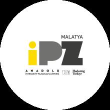 31 Ekim'de Malatya'da İnteraktif Pazarlama Zirvesindeyiz