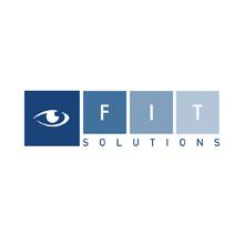FIT ve Ticimax İşbirliği ile E-Faturaya Geçin