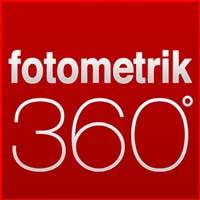 Fotometrik 360 ve Ticimax İşbirliği