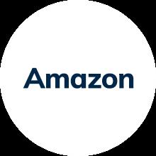 Amazon.com.tr Açıldı Ticimax Müşterileri Amazon.com.tr'de Satışlara Başladı