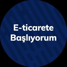 E-ticarete Başlıyorum Antalya'da Gerçekleşti