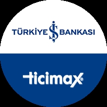 İş Bankası ile Ticimax Arasında E-ticarette İş Birliği