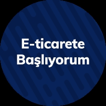 E-ticaret Workshop'u ile Adana'da A'dan Z'ye E-ticareti Anlattık