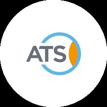 E-ticarete İlk Adım Programı Kapsamında Antalya Ticaret ve Sanayi Odası'nda E-ticareti Anlattık