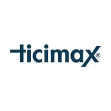 Ticimax'ın Sponsorluğunda ki EticaretSEM 03 Aralık'ta İstanbul'da!