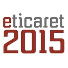 Eticaret2015'in Ardından