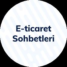 Ticimax E-ticaret Sohbetleri Online Devam Ediyor