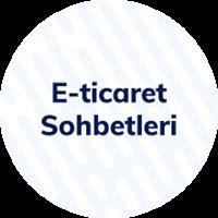 Decathlon, Aliexpress ve Kemal Tanca ile E-ticareti Konuştuk