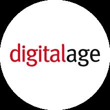 E-ticaret yapmak isteyenlere 7 maddede ayakta kalma rehberi Digitalage'te