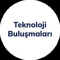 Ticimax'ın Sponsorluğunda ki EticaretSEM Ankara'da Başladı!