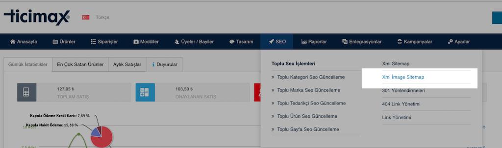 sitemap 57xml daftar harga terkini dan terlengkap indonesia
