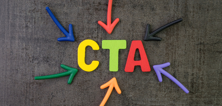 CTA (Call To Action) Nedir