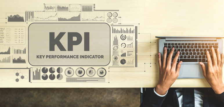 KPI (Key Performance Indicator) Nedir