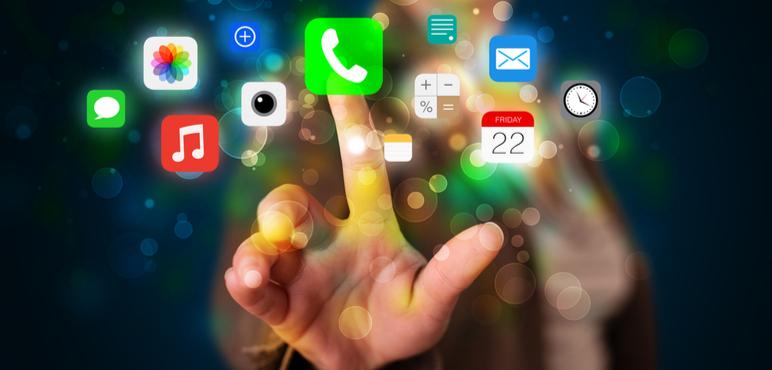 Mobil Uygulama Nedir Ne Demektir