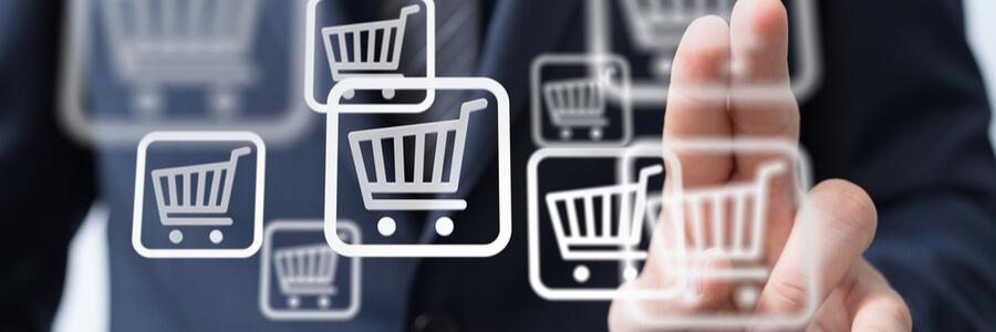 E-Ticaret Nasıl Yapılır? Aşama Aşama!