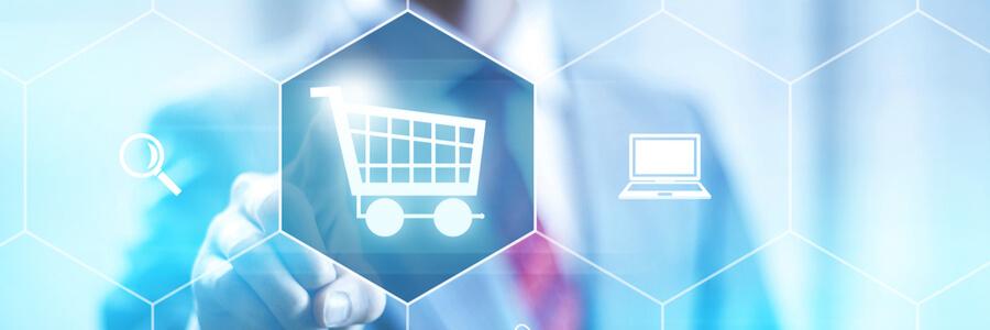 E-ticaret Nedir? E-ticaretin Faydaları Nelerdir?