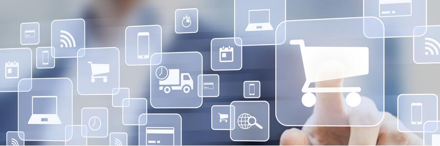 E-ticaret Sitelerinde Fırsatçılara Dikkat