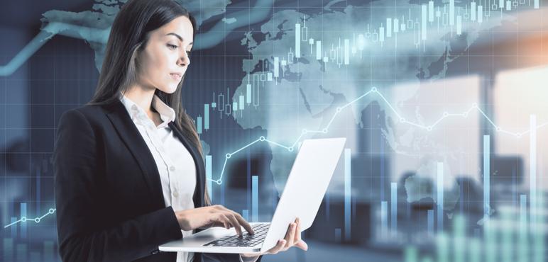 Yaş ve Cinsiyete Göre Dijital Dünya Analizi