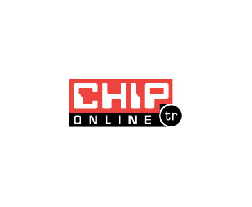Ticimax referanslar chiponline