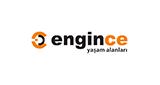 engince.com.tr E-Ticaret
