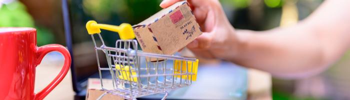 E-ticaret Sitelerinin Coronaya Karşı Alması Gereken Önlemler